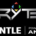 Crytek se suma a Mantle