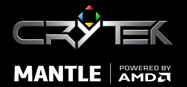 lchapuzasinformatico.com wp content uploads 2014 03 Crytek Mantle 0