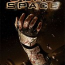 Descarga gratis Dead Space para PC