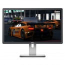 Dell UltraSharp UP2414Q y UP3214Q: Monitores de 1.000 y 2.200€
