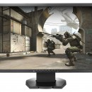 Eizo Foris FG2421: Monitor gaming de 23.5″ a 240 Hz
