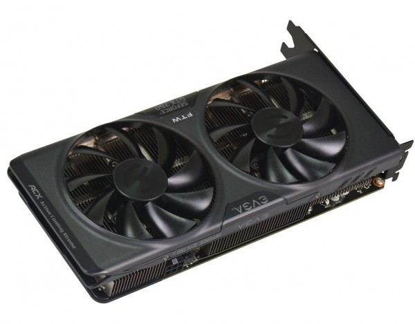 EVGA GeForce GTX 750 FTW 2GB (4)