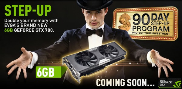 EVGA GeForce GTX 780 6 GB (1)
