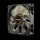 Enermax anuncia su ventilador TwisterPressure