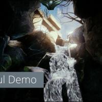 Epic Soul Demo - Unreal Engine 4