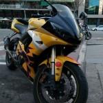 Fotos 50 mpx redimensionada Oppo Find 7 3 150x150 6