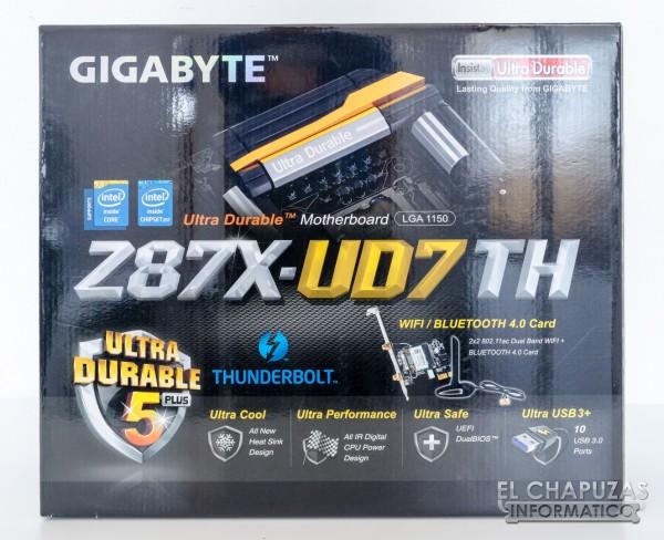 Gigabyte Z87X UD7 TH 01 600x488 0