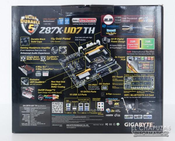 Gigabyte Z87X UD7 TH 02 600x485 1