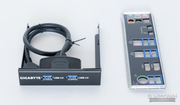 Gigabyte Z87X UD7 TH 07 600x350 6