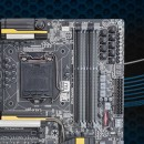 Review: Gigabyte Z87X-UD7 TH