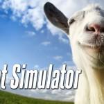 GoatZ: Goat Simulator se suma a la moda zombi