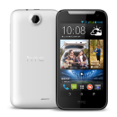 HTC Desire 310w anunciado en China