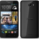 HTC Desire 316 anunciado en China