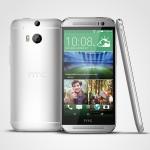 El HTC One (M8) Prime llegará con pantalla QHD y Snapdragon 805