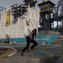 50 minutos de InFamous: Second Son bajo lupa en PlayStation 4