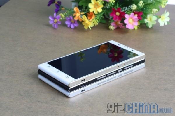 Jiayu G6 (3)
