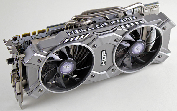 KFA2 GeForce GTX 780 Ti Hall of Fame (3)