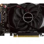 Leadtek anuncia su GeForce GTX 750 Ti y GTX 750