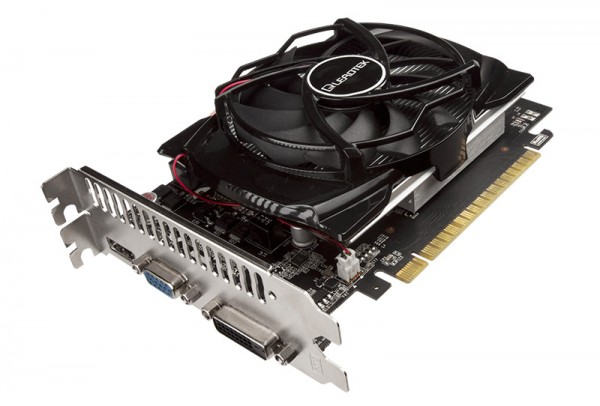 Leadtek GeForce GTX 750 Ti (2)