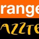 Jazztel ve suspendida cautelarmente su cotización en bolsa