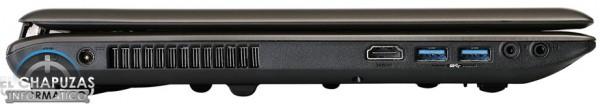 MSI CX61-2OD (2)