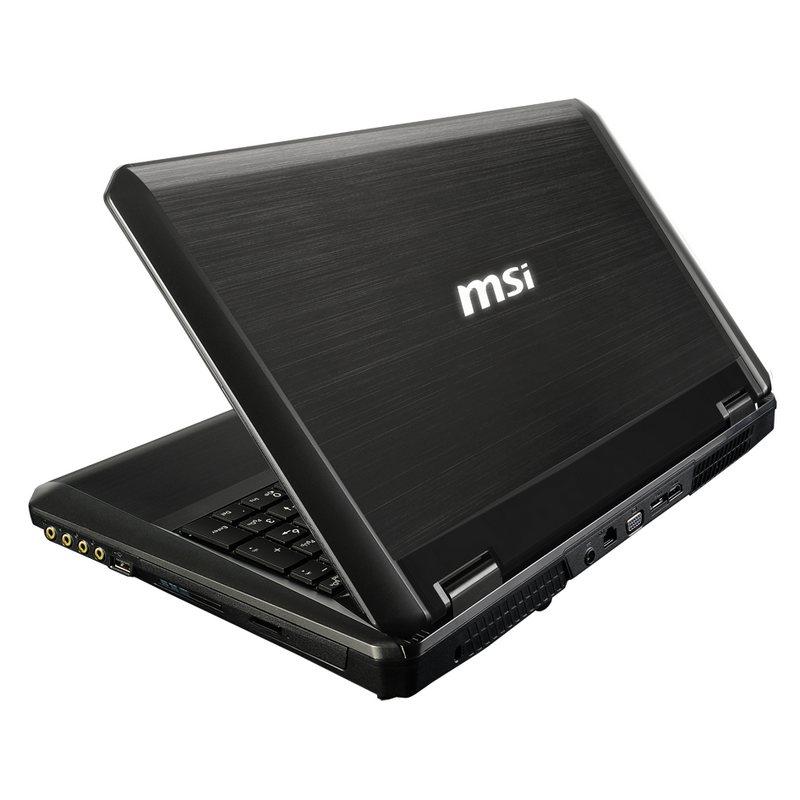 MSI GT60 2OC-419XES (2)