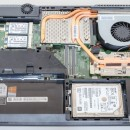MSI GT60 2PC-666ES: LCD 3K, i7-4800MQ, 16 GB RAM, SSD y GTX 870M