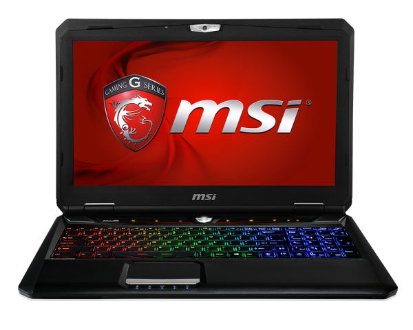 MSI GT60 2PC Oficial 1