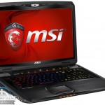 MSI GT70 2PC-1026ES: Core i7-4800MQ, 8 GB RAM, GTX 770M y HDD+SSD