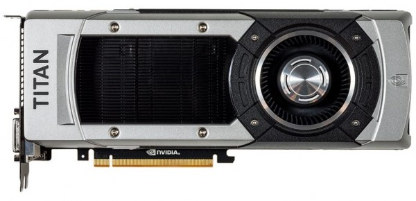 MSI GeForce GTX Titan Black (2)