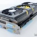 AMD: La evolución en la potencia de la GPU es el factor más importante