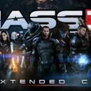 BioWare habla de un Mass Effect remasterizado para PS4 y Xbox One