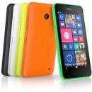 Nokia presentará en Abril su Lumia 930 y Lumia 630