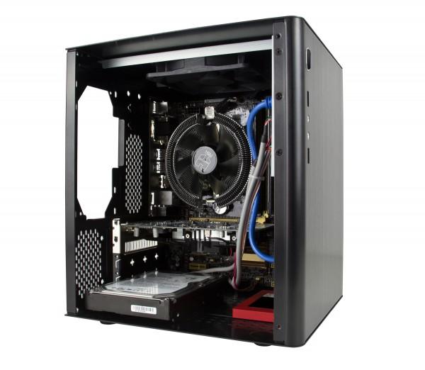Nox Media Cube (3)