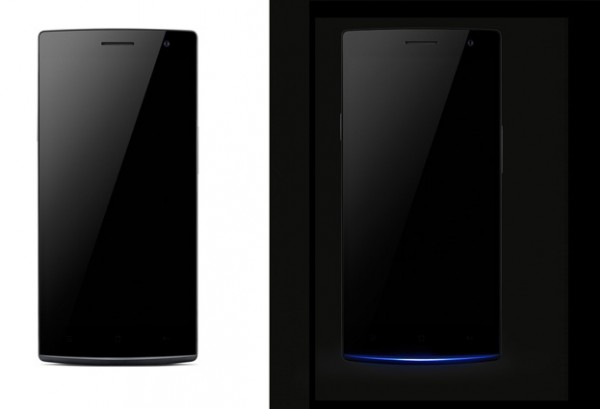 Oppo Find 7 - No oficial (1)