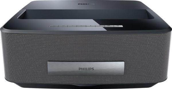 Philips Screeneo HDP 1590