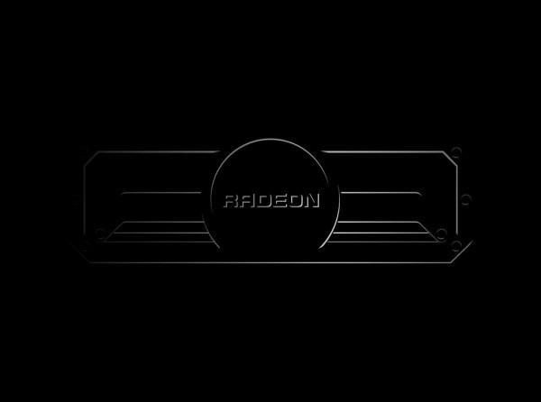 Render AMD Radeon R9 295 X2