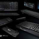 El teclado Roccat Arvo también aterriza en España