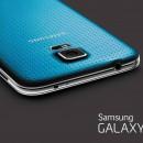 El Samsung Galaxy S5 Mini tendría una pantalla de 4.5″