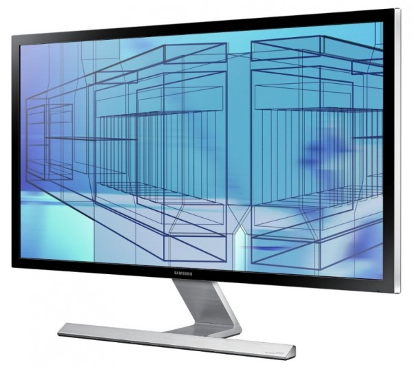 Samsung U28D590D (1)