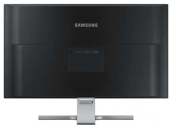 Samsung U28D590D (2)