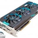 Sapphire lanza su Radeon R9 280X Vapor-X