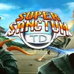Descarga gratis el juego Super Sanctum TD