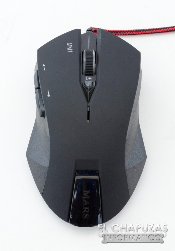 Tacens MARS Gaming MM1 05 600x858 0