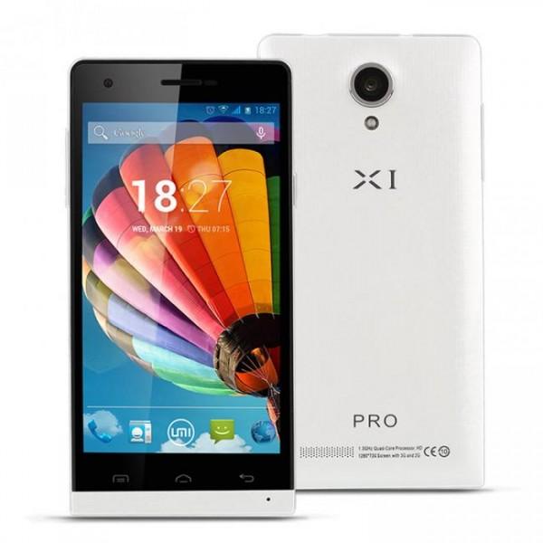 UMi X1 Pro (1)