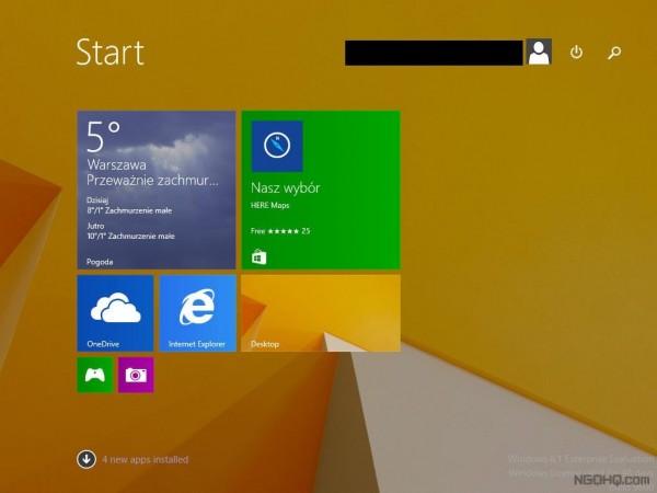 Windows 8.1 Update 1 (1)