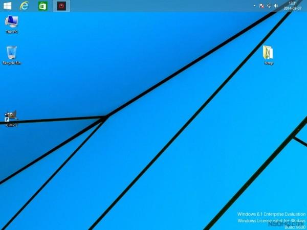 Windows 8.1 Update 1 (2)