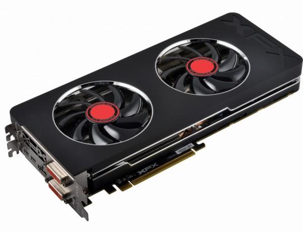 XFX Radeon R9 280 Double Dissipation (3)