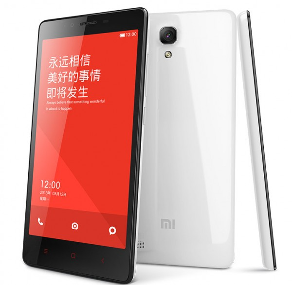 Xiaomi Redmi Note (1)