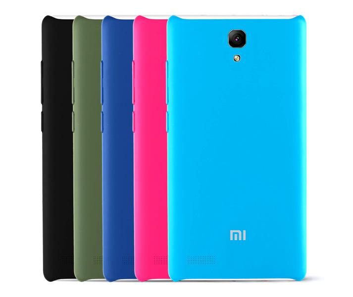 Xiaomi Redmi Note (2)